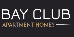 Bay Club Apartment Homes